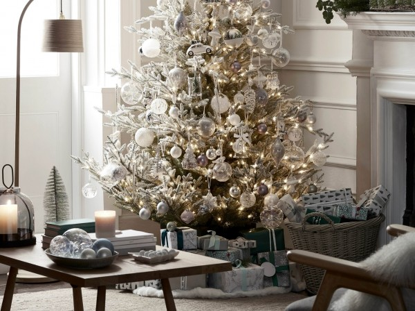 Sezóna: Stylové Vánoce!