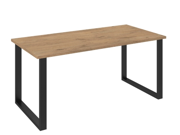 Rodinný jedálenský stôl Lacome
