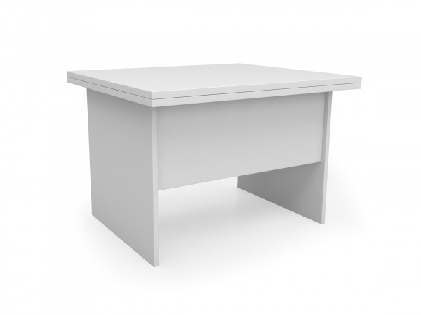 Konferenční stolek zvedací FAMILY 4