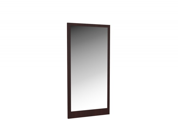 Zrcadlo do předsíně Lousie